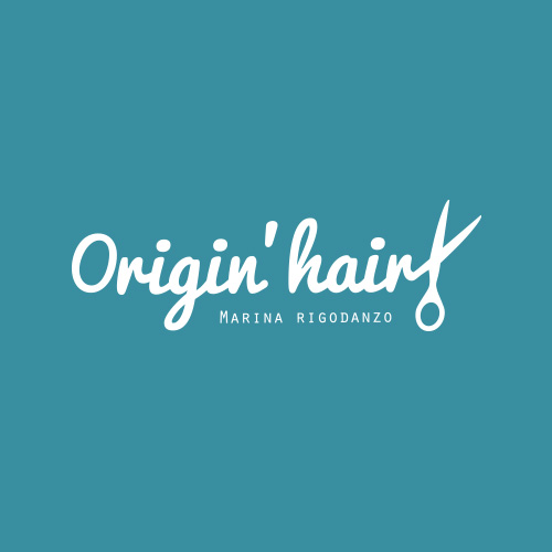 originhair-miniature